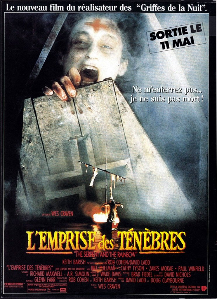 l-emprise-des-tenebres-a01