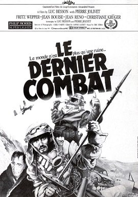 LeDernierCombat01