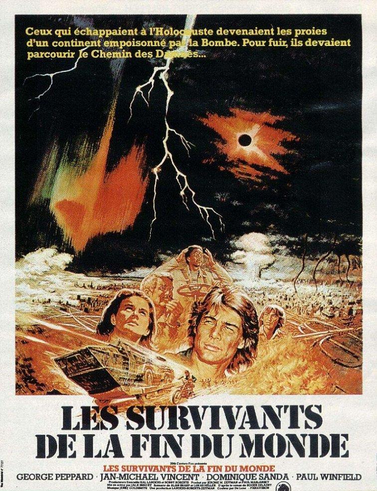 LES_SURVIVANTS_DE_LA_FIN_DU_MONDE