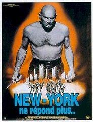 new_york_ne_rpond_plus