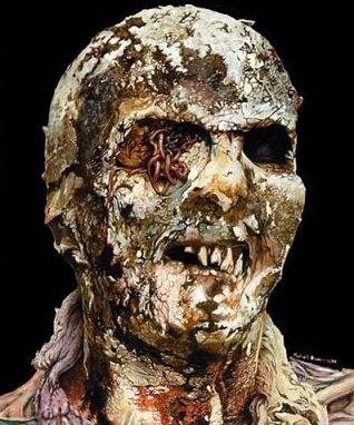 Zombie-image-3