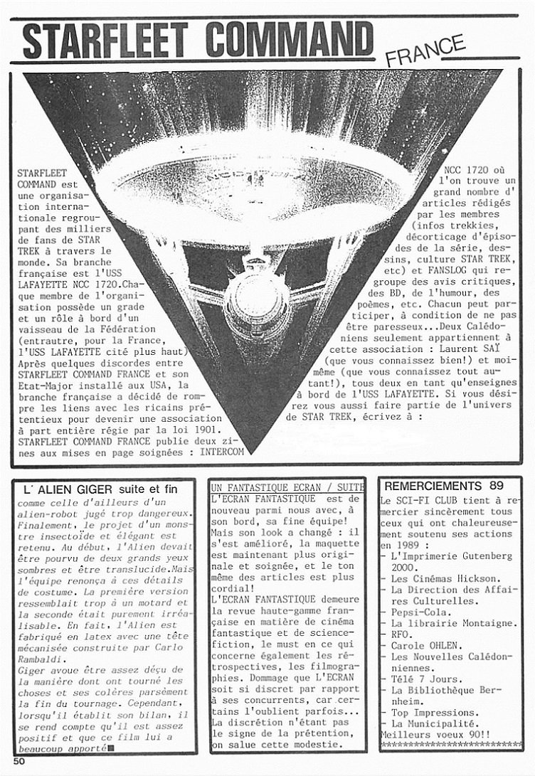 cosmo5-47