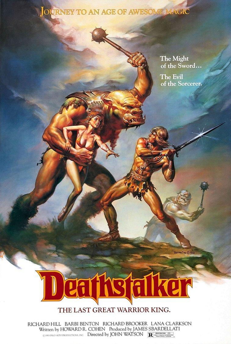deathstalker_poster_01