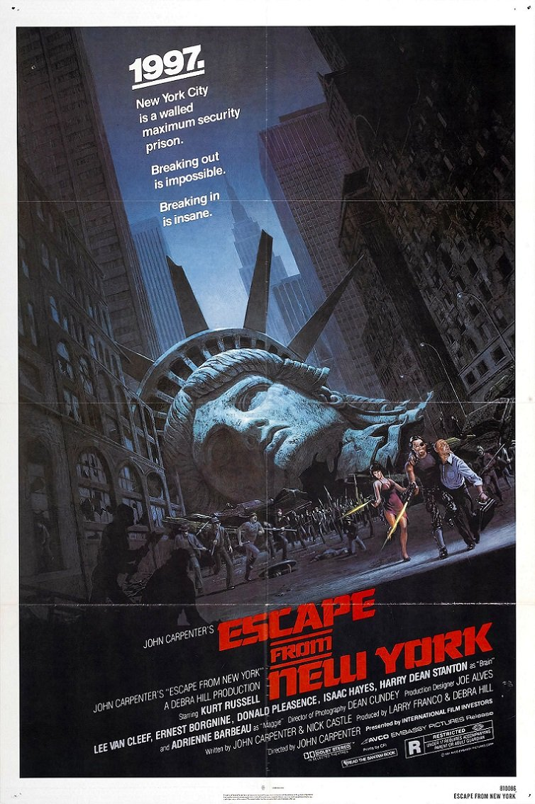escape_from_new_york_poster_01