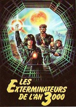 exterminateurs