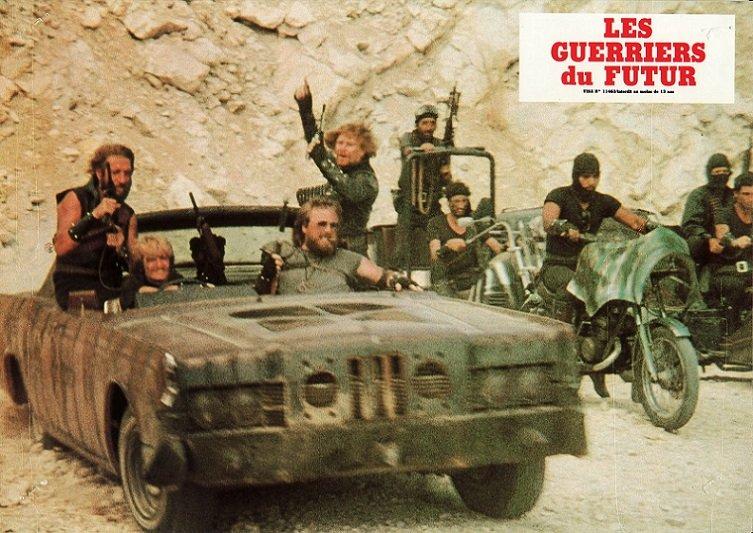 guerriersdufutur2