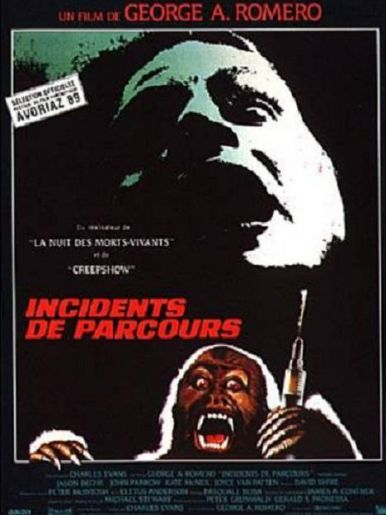 incidents1