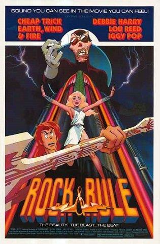 rock-rule-poster