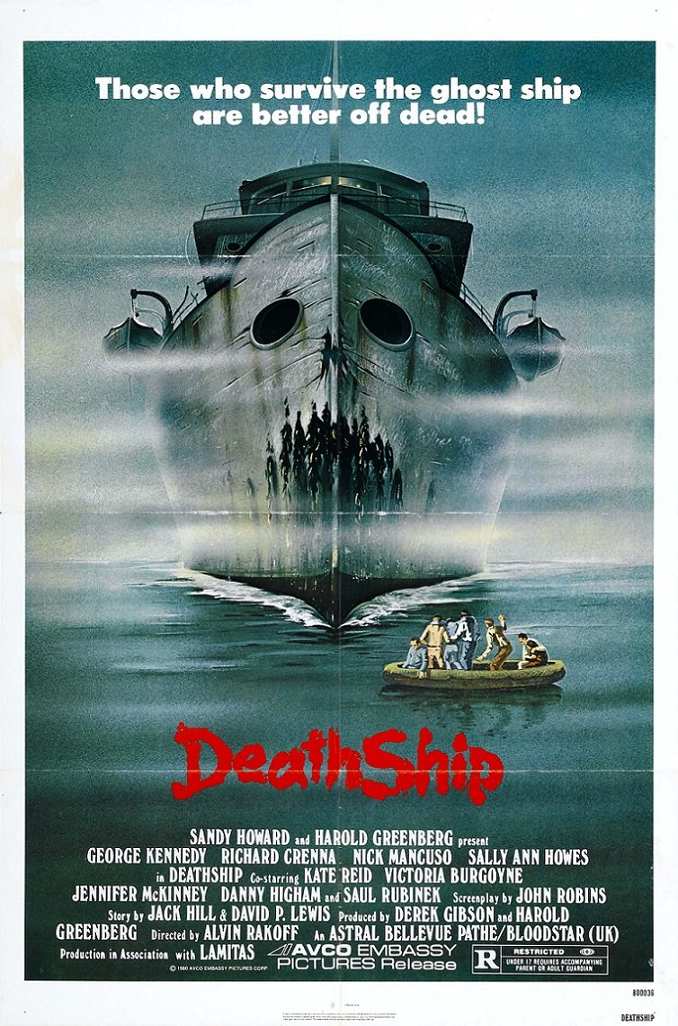 death_ship_poster_01
