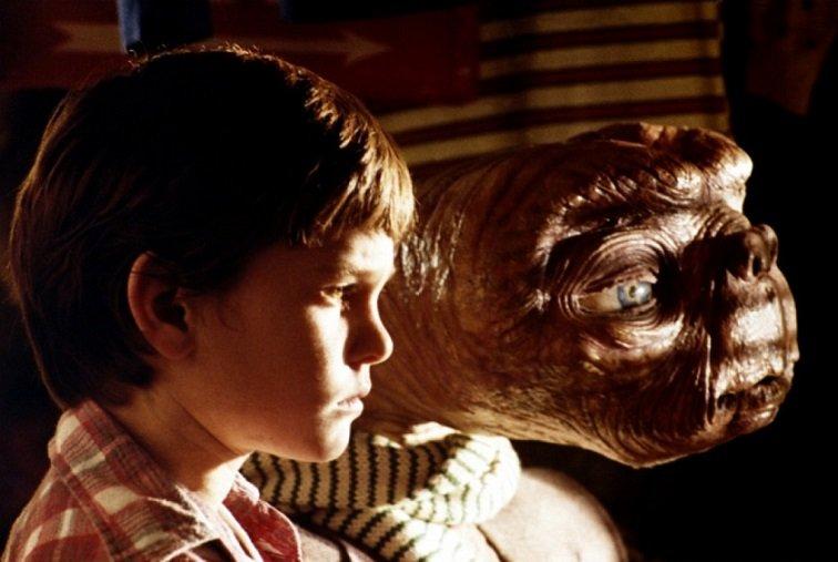 ET-The-Extra-Terrestrial
