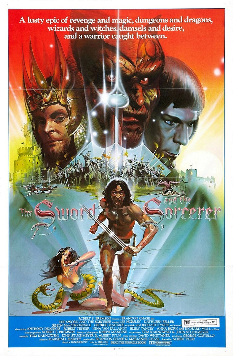 sword_and_sorcerer_poster_02
