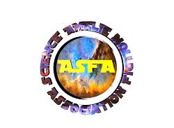 asfa3
