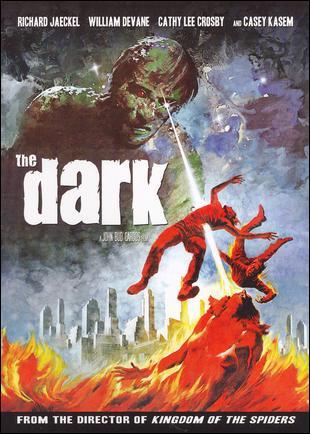 dark6