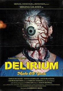 delirium4