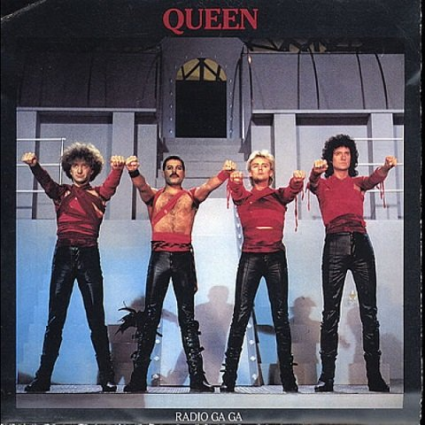 queen-radio-ga-ga
