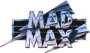 mad30b