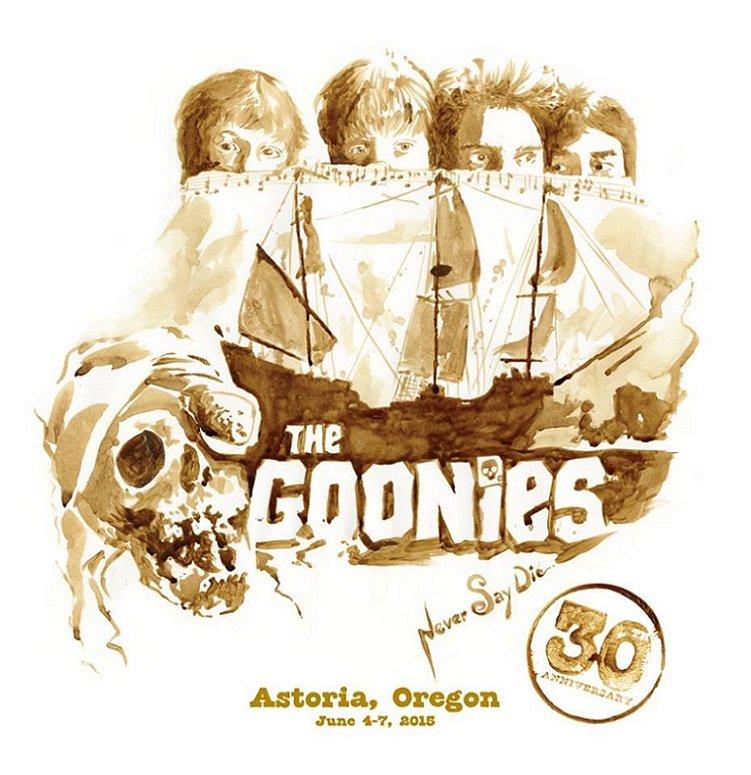 goonies14