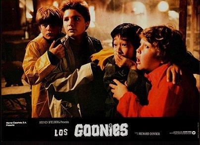goonies8